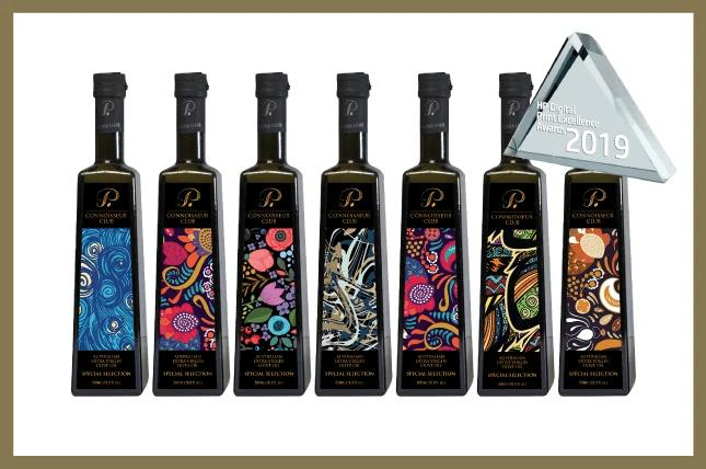 2020_06-award-designs_AU-02